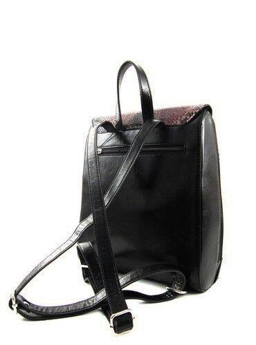 Магазин сумок Galanteya Рюкзак молодежный 4515 - фото 3