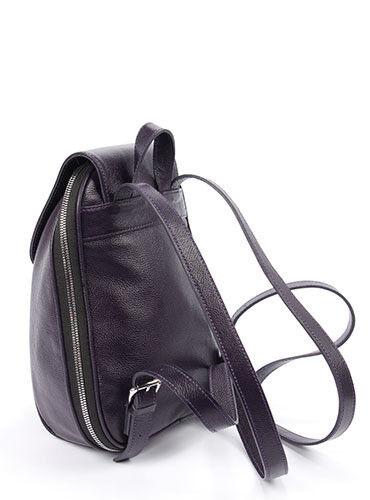 Магазин сумок Galanteya Рюкзак молодежный 26716 - фото 3