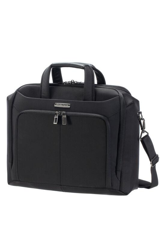 Магазин сумок Samsonite Сумка для ноутбука Ergo-Biz 46U*09 007 - фото 1