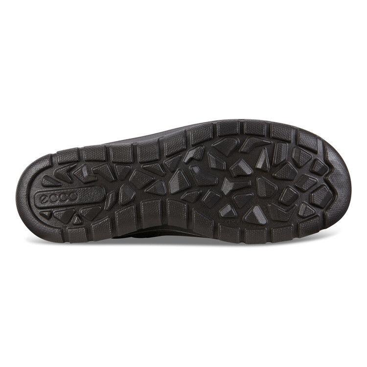 Обувь женская ECCO Ботинки женские BABETT BOOT 215553/51052 - фото 7