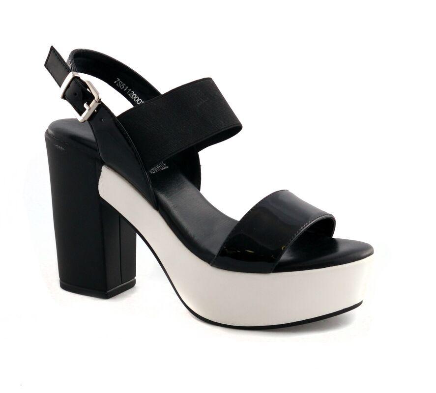 Обувь женская Rita.C Босоножки женские 304 - фото 1