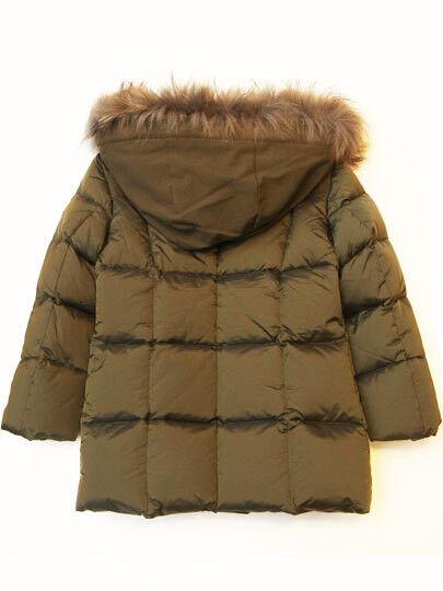 Верхняя одежда детская TRE API Куртка для мальчика Z1381/PSM - фото 3