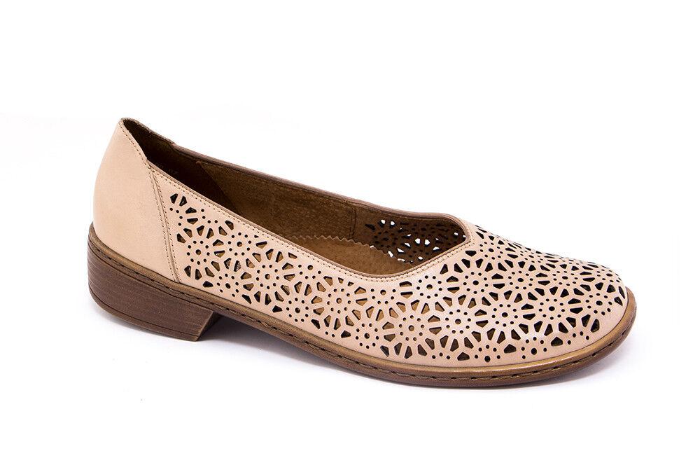 Обувь женская Jenny by Ara Туфли женские 54208-07 - фото 1