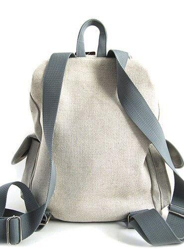Магазин сумок Galanteya Рюкзак молодежный 33415 - фото 3