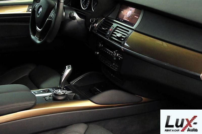 Прокат авто Mercedes-Benz S-класс W222 S500 L Черный - фото 4