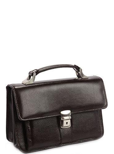 Магазин сумок Galanteya Сумка мужская 2308 - фото 2