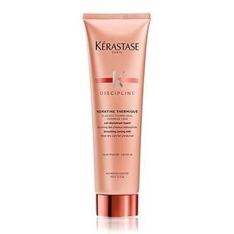 Уход за волосами Kerastase ТЕРМО-УХОД KERATINE THERMIQUE Дисциплин - фото 1