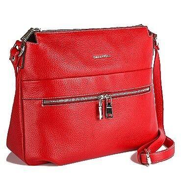 Магазин сумок Galanteya Сумка женская 46118 - фото 1