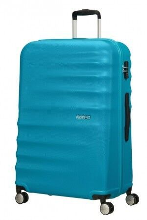 Магазин сумок American Tourister Чемодан 15G*21 003 - фото 1