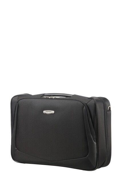 Магазин сумок Samsonite Портплед X'BLADE 3.0 04N*09 013 - фото 2