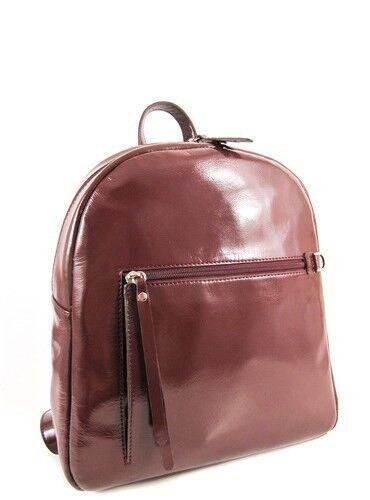 Магазин сумок Galanteya Рюкзак молодежный 10016 - фото 1