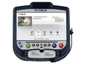 Тренажер True Fitness Велотренажер RCS 900X (CS900XR15TFT) - фото 3