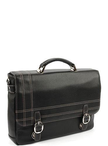 Магазин сумок Galanteya Портфель мужской 25112 - фото 1