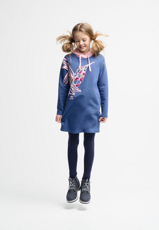 Платье детское Bell Bimbo Платье 172189 - фото 2