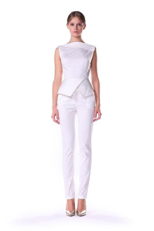 Кофта, блузка, футболка женская Isabel Garcia Блуза BB1210 - фото 1