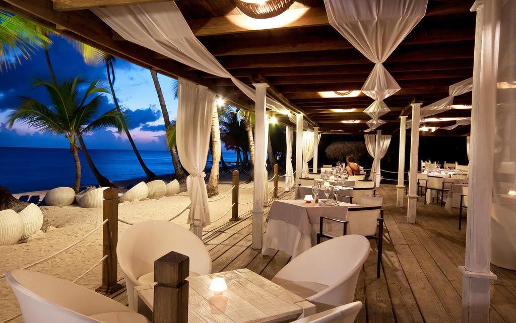Туристическое агентство Jimmi Travel Пляжный тур в Доминикану, Catalonia Gran Dominicus 4* - фото 1