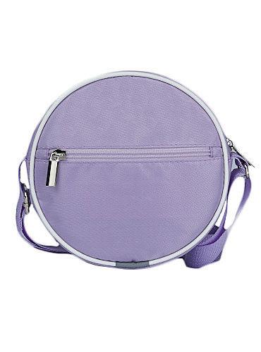 Магазин сумок Galanteya Сумка детская 39818 - фото 3