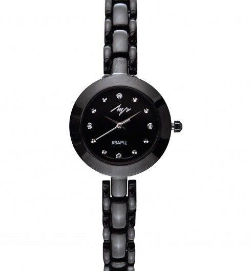 Часы Луч Женские часы 928717189 - фото 1