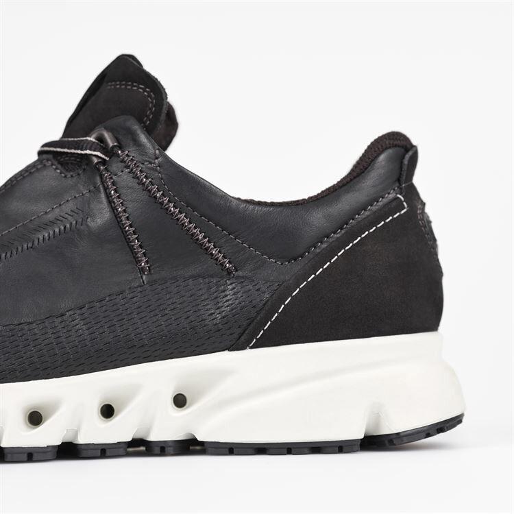 Обувь мужская ECCO Кроссовки OMNI-VENT 880124/01001 - фото 8