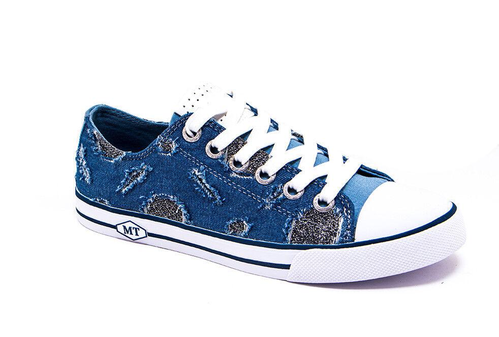 Обувь женская Marco Tozzi Полуботинки женские 2-23604-28-811 - фото 1