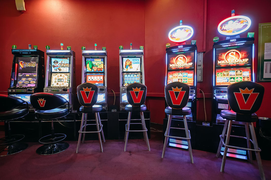 казино victory гродно