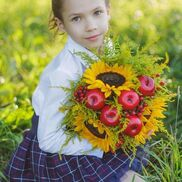 Долина цветов - фото 3