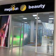 Megasun.Beauty - фото 3