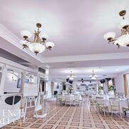 Provence hall - фото 3