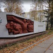 Музей военной истории - фото 2