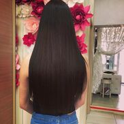 Hairshop.by - фото 2