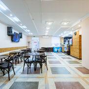 Кафе на Одоевского - фото 2