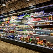Foodboard - фото 2