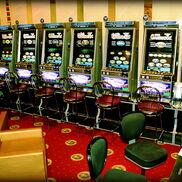 Казино адмирал гомель вакансии как выиграть в казино бесплатно