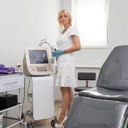 Клинический центр пластической хирургии и медицинской косметологии - фото 2
