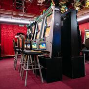 Казино в полоцке играть онлайн бесплатно флеш игры игровые аппараты без регистрации