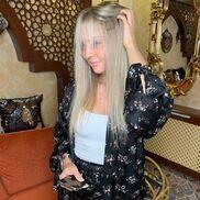 Эмира - фото 2