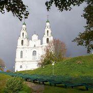 Софийский собор - фото 2