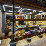 Barbershop Corner - фото 3
