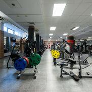 Lifestyle фитнес-центр в Минске - фото 3