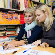Дом польский - учебный центр - фото 3