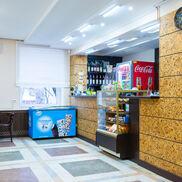 Кафе на Одоевского - фото 3