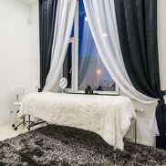 I&D beauty studio - фото 2