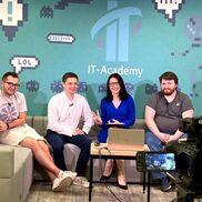 IT-Academy - фото 3