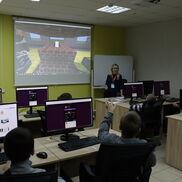 ITeen Academy - фото 3
