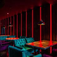 Ночные клубы во фрунзенском районе музыка 80 х в клубах москвы