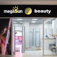 Megasun.Beauty - фото 1