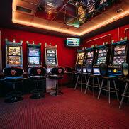Лучшие казино