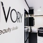 IVORY studio - фото 3
