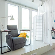 Kareley Estetic Lounge - фото 3