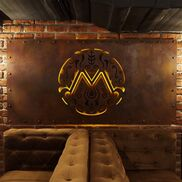 Myata Lounge Center - фото 3